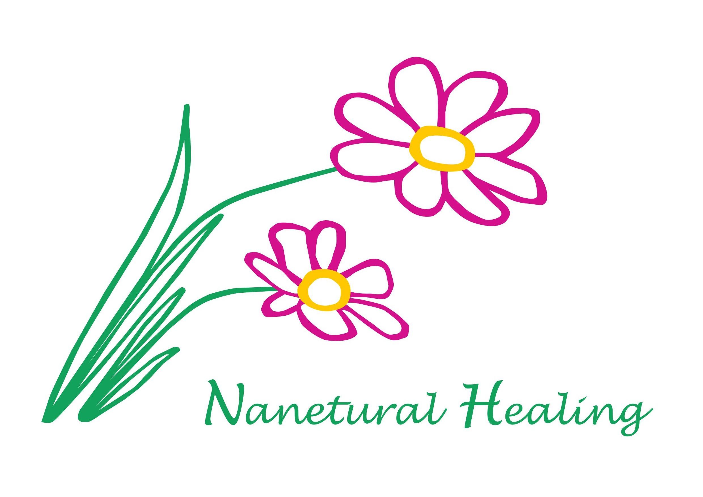 Nanetural Healing